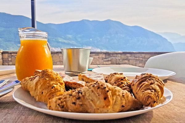 colazione-sul-lago