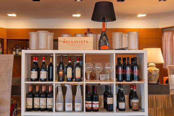 selezione-vini