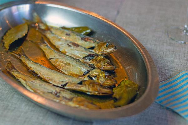 specialita-sardine